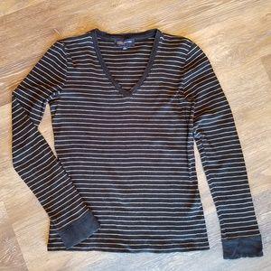 Jones NewYork Long Sleeve Shirt